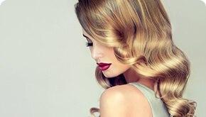 Make up и прически